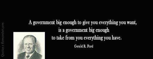 Gerald Ford Quotes Best Gerald Rford  Quotes 2 Remember